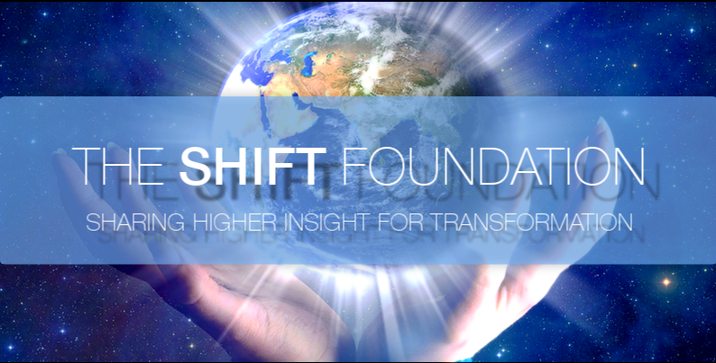 The Shift Foundation